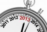 Stopwatch_2013