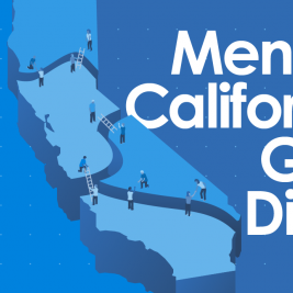 Mending California's Great Divide