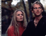 Princess Bride movie photo