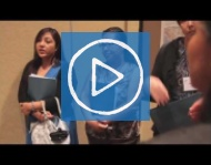 Embedded thumbnail for Candy Rabago & Clinic Leadership Institute (CLI), Part 2