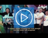 Embedded thumbnail for Mujeres Unidas y Activas (MUA)