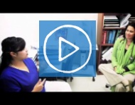 Embedded thumbnail for  Candy Rabago & Clinic Leadership Institute (CLI), Part 1