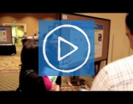 Embedded thumbnail for The Clinic Leadership Institute Experience