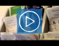 Embedded thumbnail for  Strong Field Project - Domestic Violence Solutions of Santa Barbara