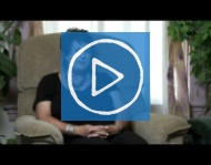 Embedded thumbnail for Ally for Change - Blue Shield of California Foundation
