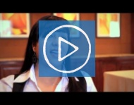 Embedded thumbnail for Candy Rabago & Clinic Leadership Institute (CLI), Part 3