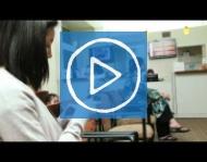 Embedded thumbnail for Using Social Media - Women's Community Clinic