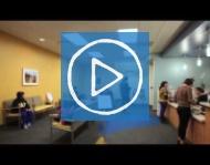 Embedded thumbnail for Petaluma Health Center: Improving Patient Care Through Innovation