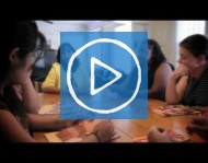 Embedded thumbnail for Strong Field Project - Women's Center Youth & Family Services (Women's Center of San Joaquin County)