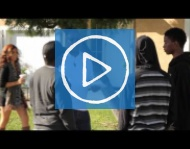 Embedded thumbnail for Interval House: Engaging Men & Boys in the Movement to End Domestic Violence