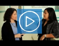 Embedded thumbnail for Candy Rabago & Clinic Leadership Institute (CLI), Part 4