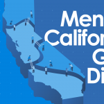 Mending California's Great Divide
