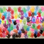 Embedded thumbnail for Korean American Family Services: Partnering With the Faith Community to Reach Survivors